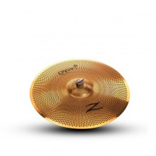 "ZILDJIAN 12"" Gen16 Buffed Bronze Splash"