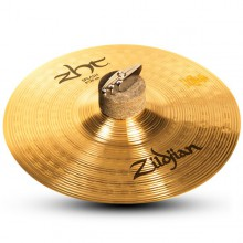"ZILDJIAN 8"" ZHT splash"