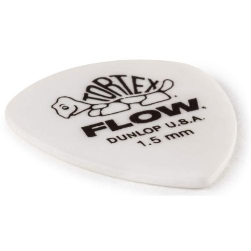 DUNLOP Tortex Flow 1.5