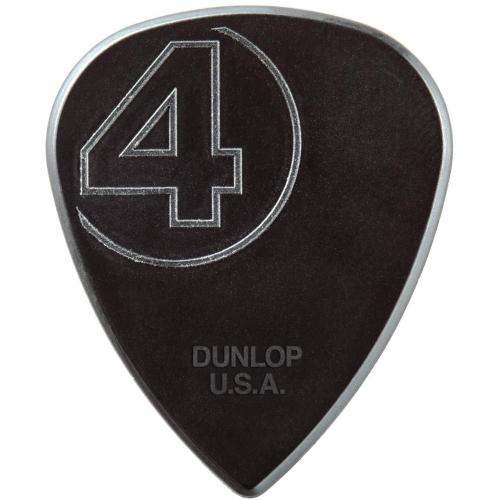 DUNLOP Jim Root
