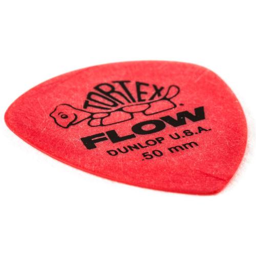 DUNLOP Tortex Flow 0.5