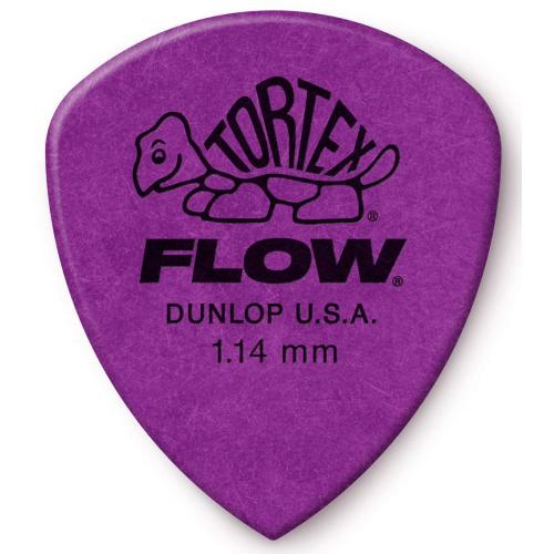 DUNLOP Tortex Flow 1.14