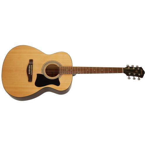 IBANEZ VC50NJP-NT,Kytarové komplety,akustický kytarový komplet IBANEZ VC50NJP-NT,1
