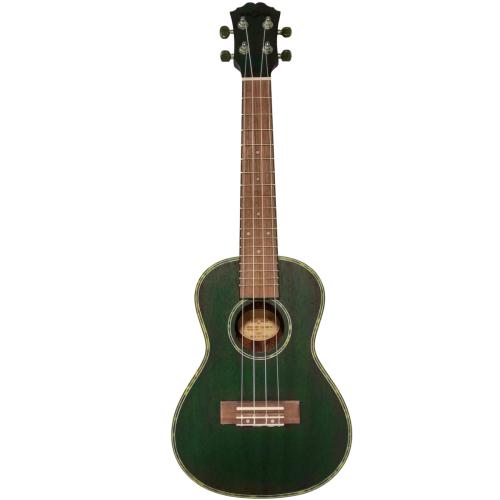 FZONE FZU-06C GR,Ukulele,Akustické ukulele FZONE FZU-06C GR,1