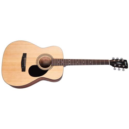 CORT AF 510E OP,Elektroakustické kytary,Elektroakustická kytara CORT AF 510E OP,1