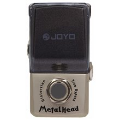 JOYO JF-315 Metal Head