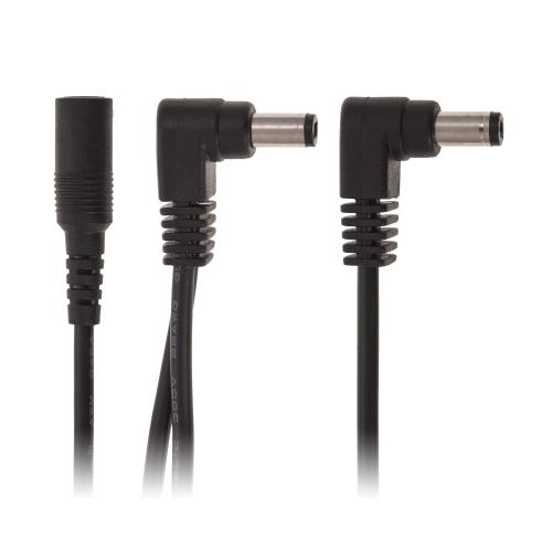 JOYO Multi-plug 8