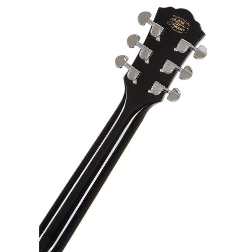 WASHBURN EA10B-A-U,Jumbo,Elektroakustická kytara WASHBURN EA10B-A-U,1