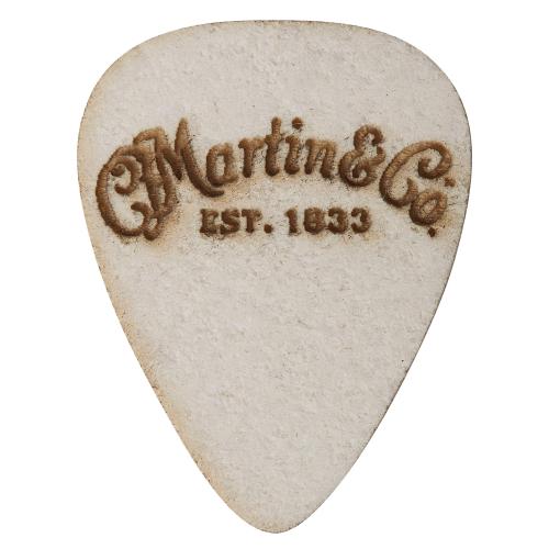 MARTIN Ukulele Picks