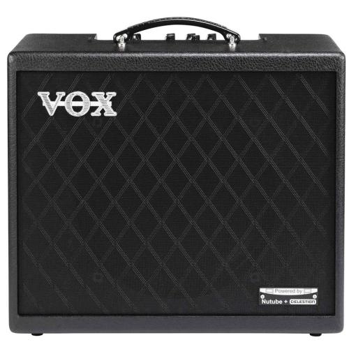 VOX Cambridge50