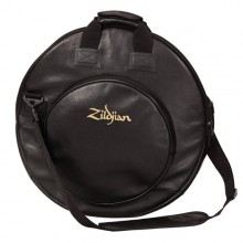 "ZILDJIAN 22"" Session Cymbal Bag"