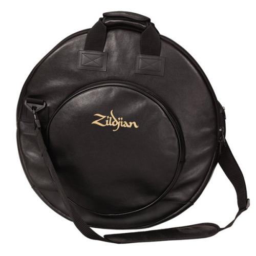 """ZILDJIAN 22"""" Session Cymbal Bag"""