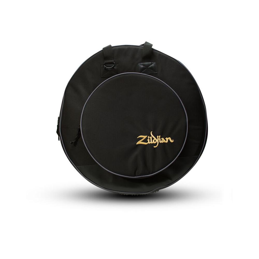 """ZILDJIAN 22"""" Premium Cymbal Bag"""