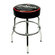 ZILDJIAN Time Tested Bar Stool 30""