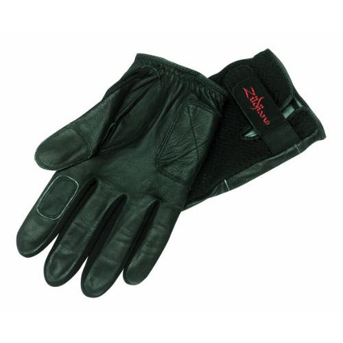ZILDJIAN Drummer'S Glove-Pair (Xlarge)