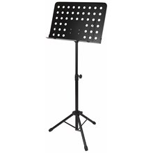 CASCHA Orchestra Music Stand