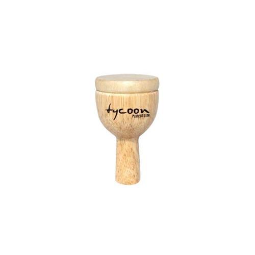 TYCOON TS-J Shaker djembe