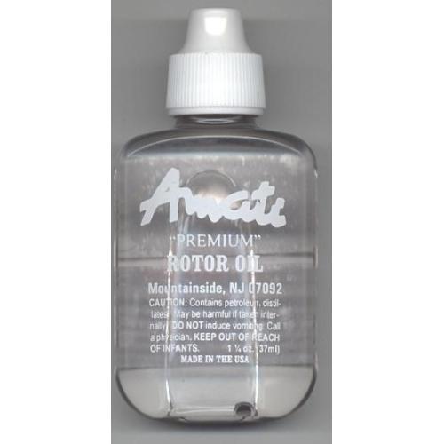 Amati rotor oil Premium