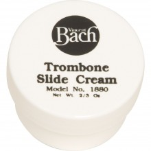 VINCENT BACH 1880 Trombone Slide Cream