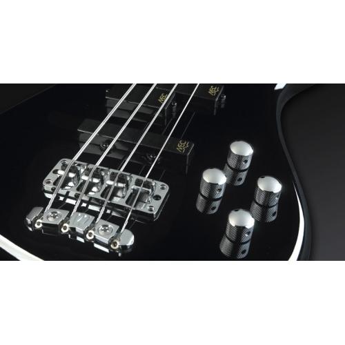 Warwick RockBass Streamer NT I 4 - string