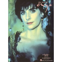 MS The Best Of Enya (Easy Piano)