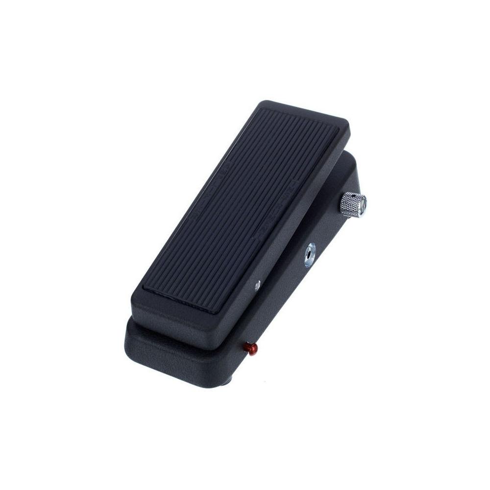 Dunlop Crybaby 535Q - Kytarové efekty a multiefekty - Wah Wah pedál Dunlop Crybaby 535Q - 1