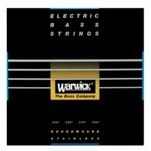 Warwick 40230 L 4 Black Label