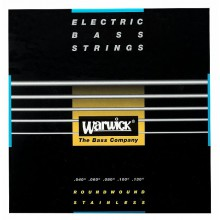 Warwick 40300 ML 5B Black Label