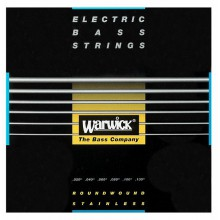 Warwick 40400 ML 6 Black Label