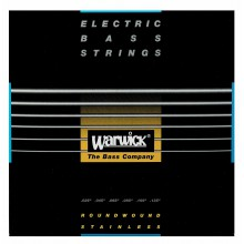 Warwick 40401 M 6 Black Label