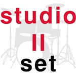 Studio II Set 20-12-14